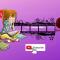 Nasce il Canale Youtube della Collana Nhope